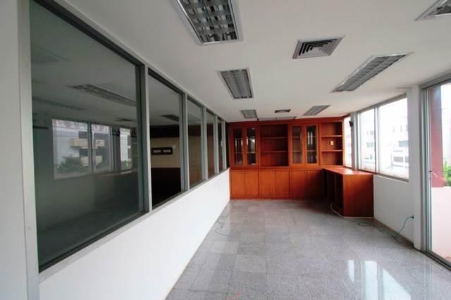 ตึกออฟฟิศให้เช่า/ขาย14.5ล้าน