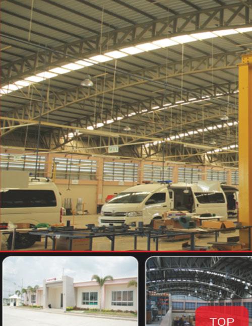 ขายโรงงานใหญ่ 5.5 ไร่ ติดถนนบางบัวทอง-สุพรรณ(340) จ.นนทบุรี