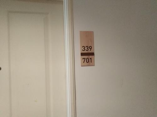 ขายคอนโดบ้านทิวลม ชะอำ 29.94 ตรม. ตั้งอยู่ ต.ชะอำ อ.ชะอำ จ.เพชรบุรี