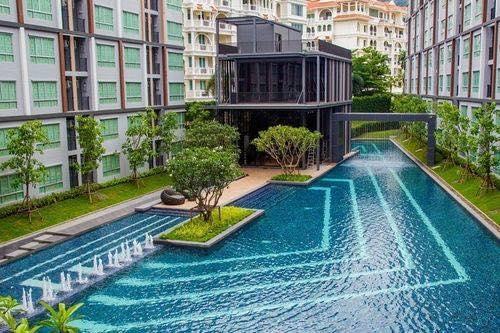 For rent Dcondo mine Kathu,Phuket THAILAND.