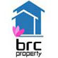 Brcproperty Realestate