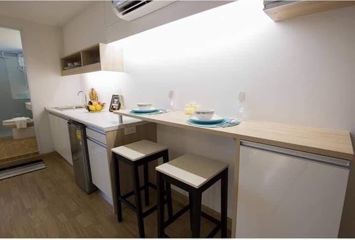ขาย The Level Condominium คอนโดเพื่อการลงทุน