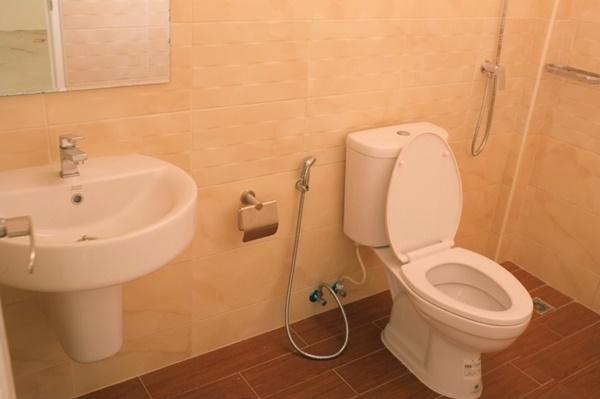 ใหม่!! ไบรตันโฮมออฟฟิศ พระราม3-สาธร อาคารพาณิชย์ 3 ห้องนอน 5 ห้องน้ำ