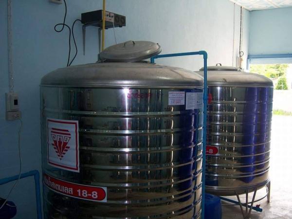 ขายโรงงานน้ำดื่ม เนื้อที่ 1ไร่กว่า พร้อมรถส่งน้ำ2คัน พร้อมลูกค้า 3ตำบล เอเย่น20ราย