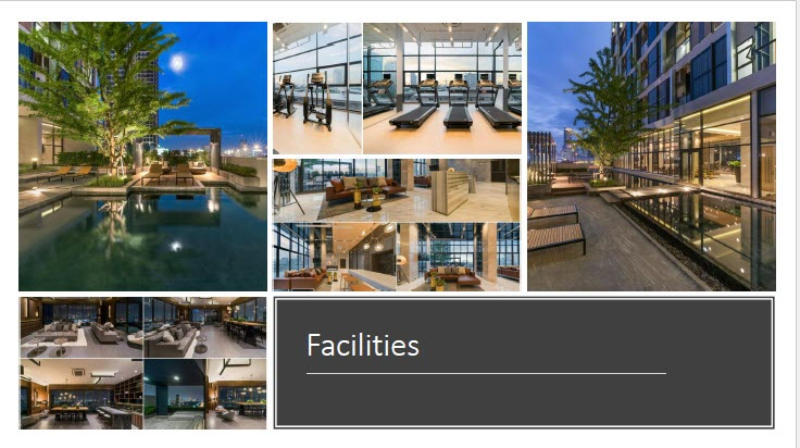 ขายคอนโดChewathai Residence Asoke ห้องใหม่มือ1ฟรีหลายรายการ มีห้องให้เลือกเลขสวย