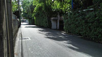 ที่ดินเปล่า แปลงเล็กๆให้เช่า ติดถนนในซอย เหมาะที่พักอาศัย ติวเตอร์ พระโขนง