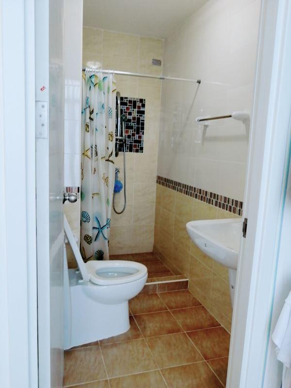 ขาย กัสโต้ ทาวน์โฮม 2 ชั้น รามคำแหง (ซอยมีสทีน) 3 ห้องนอน 3 ห้องน้ำ ตกแต่งสวยพร้อมอยู่