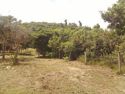 ขายที่ดินเนินเขาเตี้ย ต้นไม้ใหญ่ ร่มรื่น ที่สวยสุดๆๆ ซื้อแล้วไม่ผิดหวัง โฉนดล้านเปอร์เซนต์ ใกล้หาดทุ่งวัวแล่น แปลง สวยมากๆ