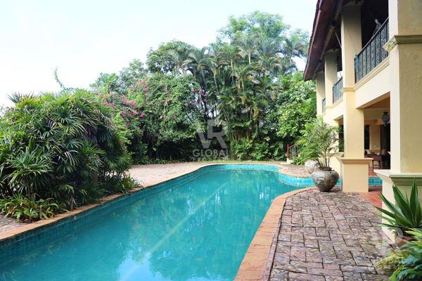 FOR SALE Rico Resort – Chiang Kham, Phayao Province