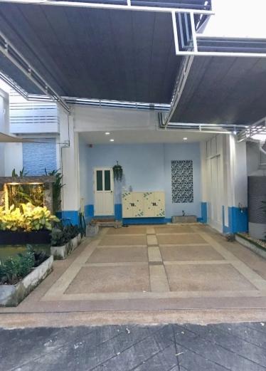 ให้เช่าบ้านเดี่ยว 2 ชั้น โครงการเพอร์เฟคเพลส สุขุมวิท 77-สุวรรณภูมิ บ้านตกแต่งสวย มีเฟอร์นิเจอร์ และเครื่องใช้ไฟฟ้า