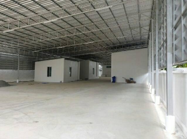 ขายกิจการ ส.ออโต้ เซอร์วิส 3 สาขา ในเครือ พร้อมที่ดิน สิ่งปลูกสร้าง มีบ้านพักทุกที่และรถยนต์ประจำทุกสาขา