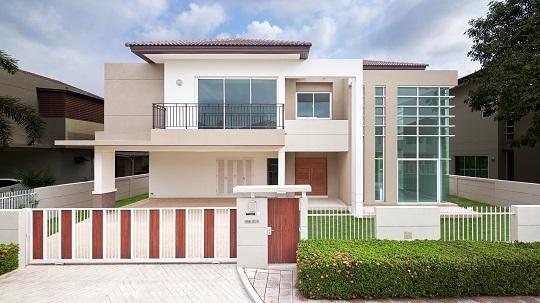 ด่วน..ขายบ้านเดี่ยว W Villa by KWG 85.5 ตรว.หั่นราคาเพียง 10.29 MB