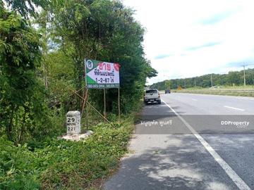 ขายที่ดิน 667 ตารางวา ตำบลพุแค อำเภอเฉลิมพระเกียรติ จังหวัดสระบุรี