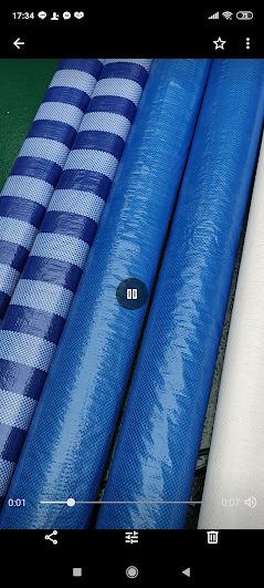 """"""" #ผ้าใบกันฝน  ใช้งานก่อสร้าง ผ้าฟาง บลูชีท 0817354812 BLUE SHEE BKK PATTAYA ผ้าฟาง ตัดแบ่งขายถูกๆ #"""" #ผ้าฟาง0817354812 #ผ้าฟางเคลือบ #ผ้าบูลชีท0817354812 #บูลชีท #Bluesheet 0817354812 #ผ้าซุปเปอร์บูลชีท"""