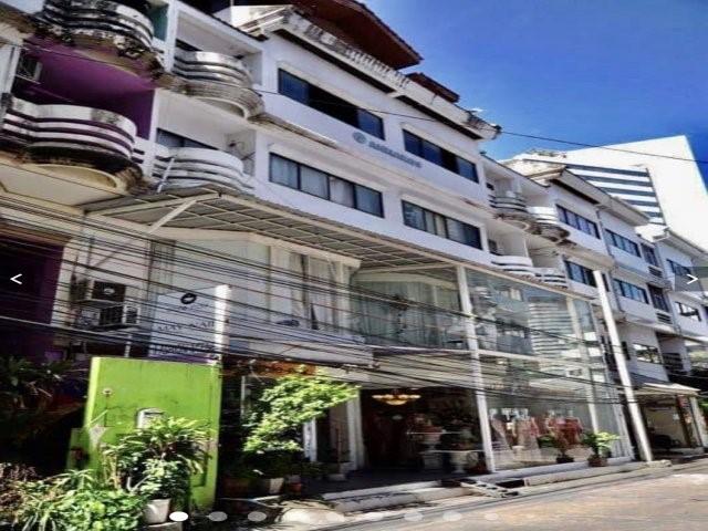 ขายอาคารโฮมออฟฟิศ ติดกับสหกรณ์ การบินไทย ซอยวิภาวดี 20 22 เนื้อที่ 52 ตรว 832 ตรม เหมาะ ทำธุรกิจ ที่พัก ร้านอาหาร ร้านค้า คาเฟ่ โชวรูม ทำเลดีมาก ขาย 20 ล้านบาท