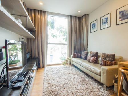 ขาย คอนโด ติด BTS พระโขนง Le Luk Condominium 100 ตรม. 3 ห้องนอน ห้องมุม ทิศเหนือวิวสระว่ายน้ำ