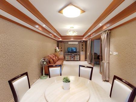 ให้เช่า บ้านเดี่ยว 2 ชั้น หมู่บ้านอยู่เจริญ รัชดาซอย3 พื้นที่ใช้สอย 300 ตรม. 60 ตร.วา ทำเลสุดยอด ใกล้รถไฟฟ้าศูนย์วัฒนธรรม