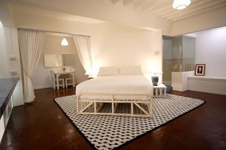 ขาย ที่ดินพร้อมโรงแรม สุขุมวิท 26 ใกล้ ถนนสุขุมวิท แต่งสวย พร้อมดำเนินกิจการได้เลย