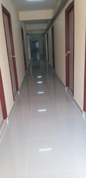 มีห้องให้เช่า พี.เจ อพาร์ทเม้นท์ ย่านบางกรวย นนทบุรี หลังตลาดนัดชาวสยาม โทร 0870879508