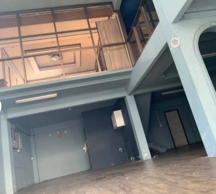 ให้เช่าอาคารพาณิชย์4ชั้น 2 คูหาติดกันห้องมุม มีดาดฟ้า ซอยลาดพร้าว 122