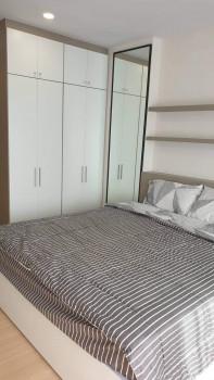 MAC-S15 ขาย CONDO  Supalai Veranda pharam9 2,290,000 บาท (รวม furniture  build-in)