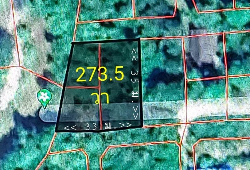 ขายที่ดินถมแล้ว ราคาถูก 273.5 วา ติดถนน 2 ด้าน ติดลำคลองใกล้แหล่งท่องเที่ยว และแหล่งโอโซนได้รับอิทธิพลจากเขาใหญ่ฝนตกชุก อากาศเย็นสบาย ใกล้อ่างเก็บน้ำห้วยปรือเพียง 2.3 กม. อยู่บ้านน้ำโจน ใกล้อบต.เขาพระ ตำบลเขาพระ อำเภอเมืองนครนายก จังหวัดนครนายก