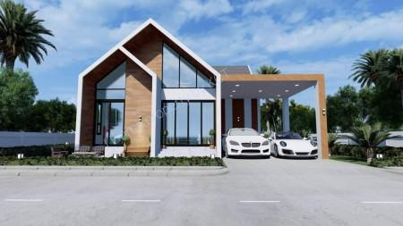 ขาย บ้านเดี่ย ไอโฮม บ้านหนองหลุม ขอนแก่น ใกล้สนามบินขอนแก่น 140 ตารางเมตร