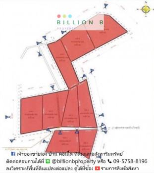 ขาย ที่ดิน ด่านมะขามเตี้ย กาญจนบุรี 913 ไร่ แปลงใหญ่มาก