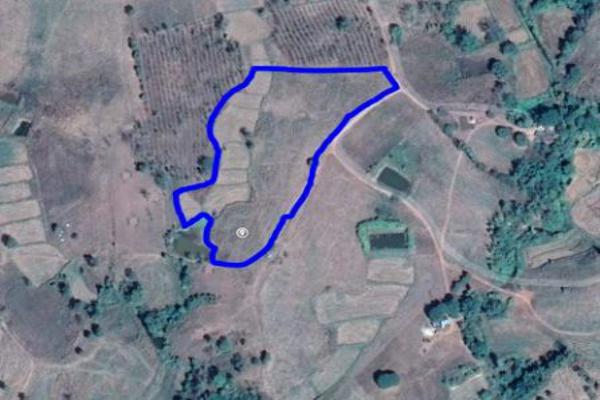 ขาย ที่ดิน ที่ดินอยู่ระหว่างถนนนครไทยและด่านซ้ายสาย2013 ที่ดิน32ไร่ 32 ไร่ 71 ตร.วา ติดถนนสาธารณประโยชน์