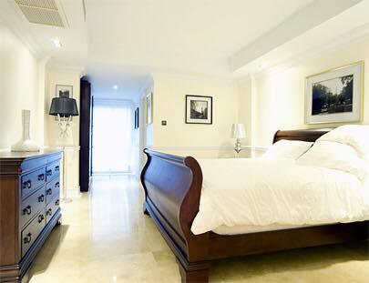 ให้เช่า Apartment Service 6 ชั้น 1500 ตรม. ถนนเสนานิคม1 ใกล้ BTS เสนานิคม 250 เมตร